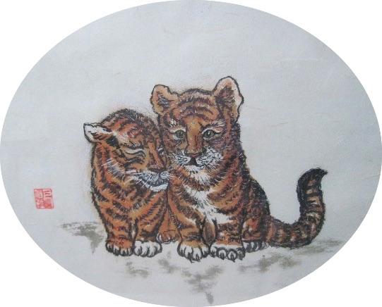 barb-mekelburg-tiger-cubs
