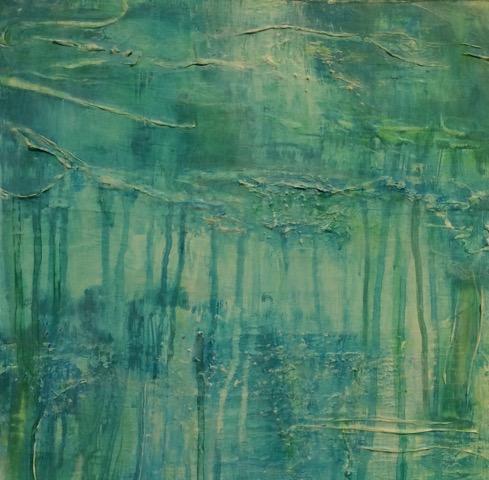 gail-davidson-be-like-water