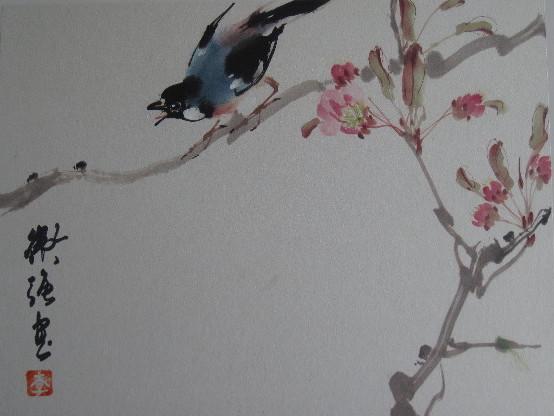 kenleebird