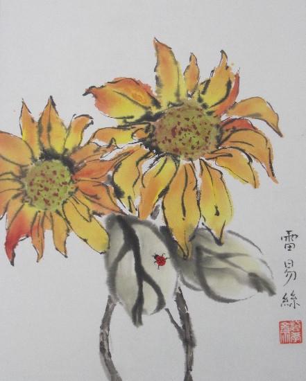 louiseflower