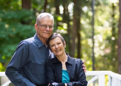 John&Linda-565
