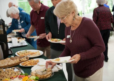 1604_VolunteerTea_028