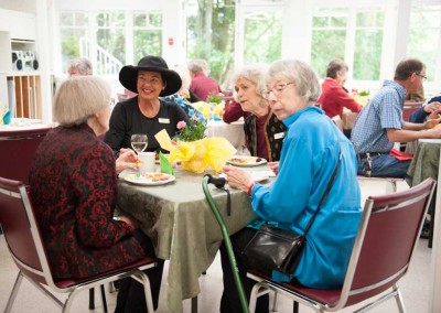 1604_VolunteerTea_032