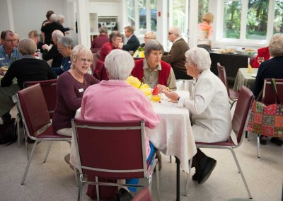1604_VolunteerTea_037