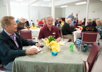 1604_VolunteerTea_055