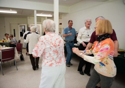 1604_VolunteerTea_063