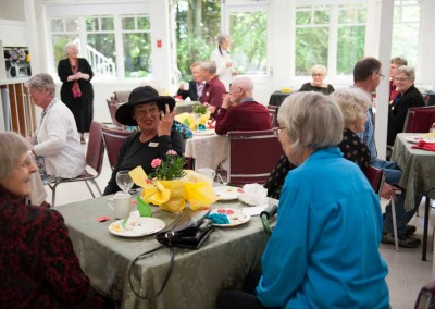 1604_VolunteerTea_067