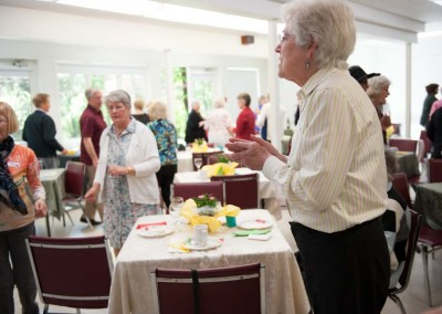 1604_VolunteerTea_100