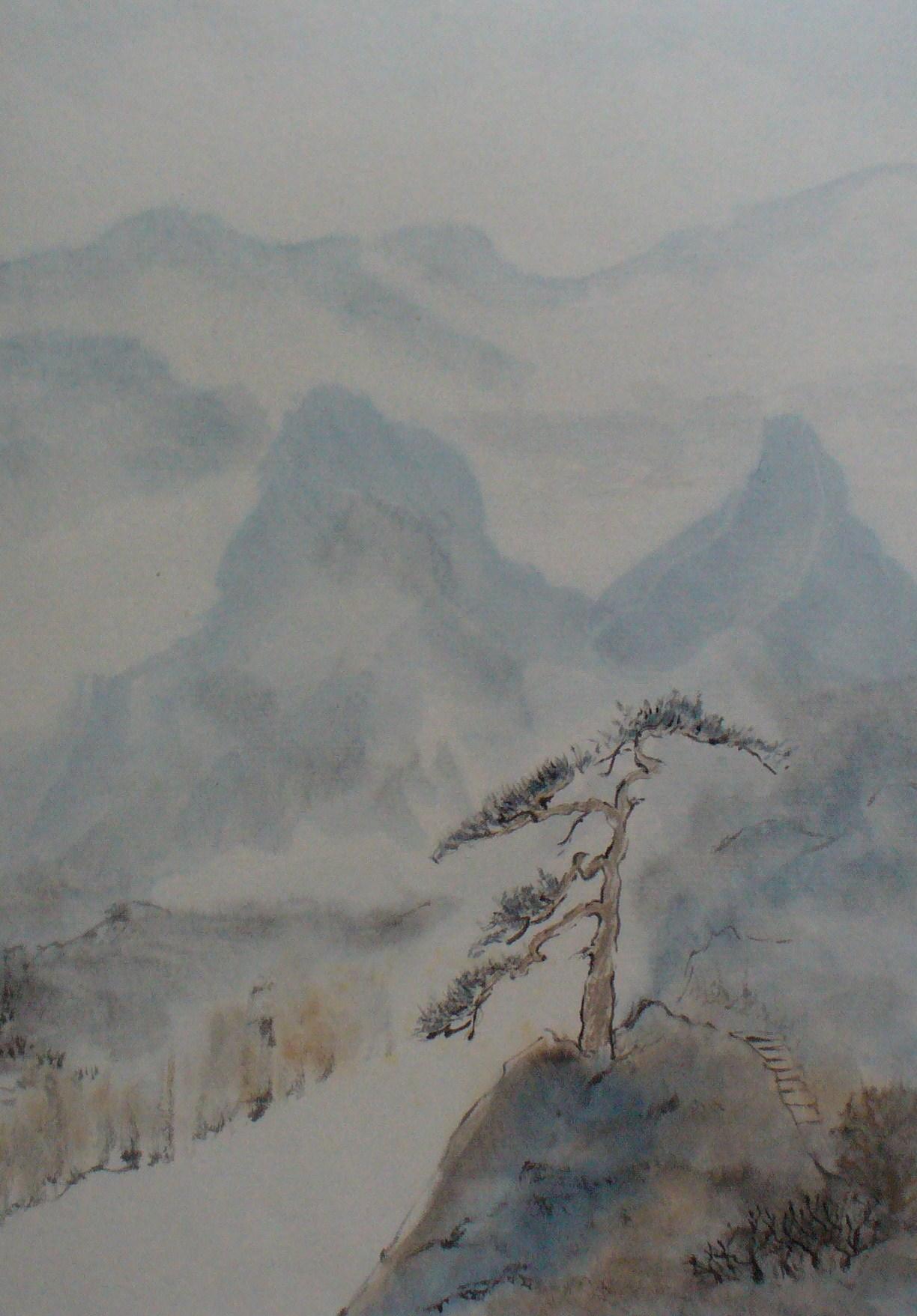 anngibbard-landscape