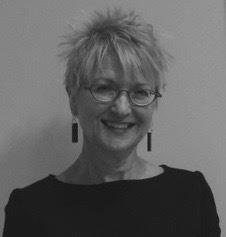 1. Gail Davidson