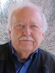 Charles Dool