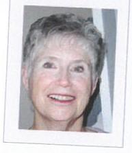 Judy Zwart